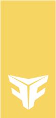 logo_ do kontaktu